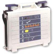 Дефибриллятор PRIMEDIC DEFI-B М110 Праймед