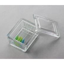 Контейнер-ванночка для окрашивания препаратов 12005101 (400 мл, п/с)
