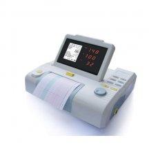 Монитор фетальный Heaco L8 LED+LCD
