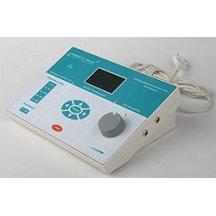 Аппарат низкочастотной электротерапии БИОМЕД Радиус-01 Интер (режим ИT)