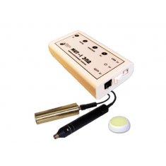 Аппарат для рефлексотерапии комбинированный для электропунктурной диагностики по Накатани Мединтех МИТ-1 ЭПД