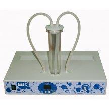 Аппарат для приготовления СКС одноканальный Мединтех МИТ-С