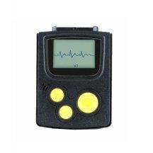 Регистратор суточной электрокардиограммы по холтеру Heaco BI6600-12