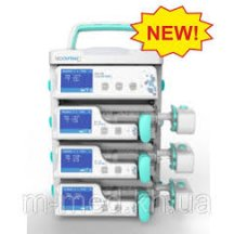 Инфузионная рабочая станция MEDCAPTAIN HP-80 (на 4 позиции)