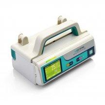Инфузионный насос MEDCAPTAIN MP-60