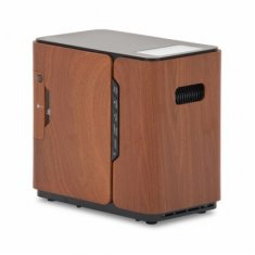 Кислородный концентратор OSD YU500