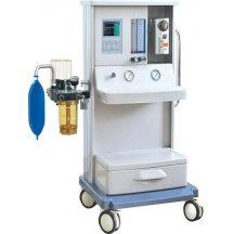 Аппарат наркозно-дыхательный БИОМЕД АМ-400