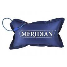 Подушка кислородная Meridian 25л