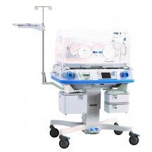 Инкубатор для новорожденных БИОМЕД серия YP-2000