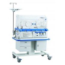 Инкубатор для новорожденных БИОМЕД серия YP-920