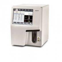 Анализатор гематологический Mindray ВС-5000