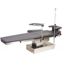 Стол операционный БИОМЕД МТ 500 (офтальмологический, механико-гидравлический)