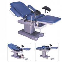 Гинекологическое кресло-стол Биомед DH-C102 (электрический)