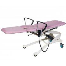 Гинекологическое кресло-стол Биомед DH-S102D (электрическое)
