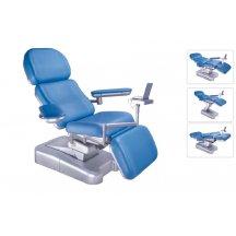 Кресло диализно-донорское Биомед DH-XD101 (электрическое)