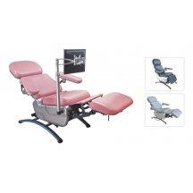 Кресло диализно-донорское Биомед DH-XD104 (электромеханическое)
