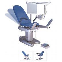 Гинекологическое кресло-стол Биомед DH-S101 (электрическое)