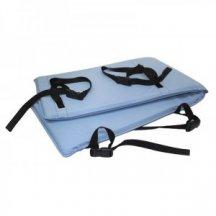 Защита на поручни кровати OSD BP53130-CP-01