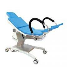 Смотровое гинекологическое кресло (операционный стол) Keling KL-ZC.IIA