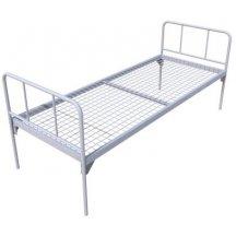 Кровать медицинская КО-8