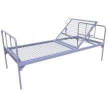 Кровать медицинская КОП-2