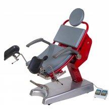 Гинекологическое кресло-стол Биомед DH-C105A (механико-гидравлический)