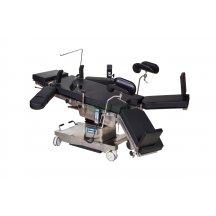 Стол операционный БИОМЕД ЕТ 300 (универсальный, электрический, рентген-прозрачный)