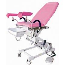 Гинекологическое кресло-стол Биомед FL-D4B (электрическое)