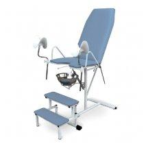Кресло гинекологическое Омега КГ-1М