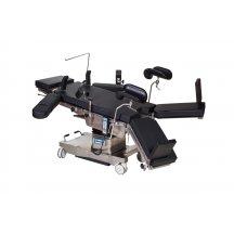Стол операционный БИОМЕД ЕТ300 (универсальный, электрический, рентген-прозрачный)
