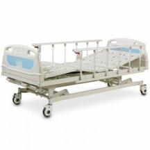 Кровать реанимационная механическая, 4 секции OSD-A328P