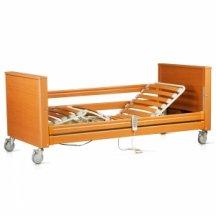 Кровать функциональная с электроприводом «SOFIA» - 90 OSD-SOFIA-90