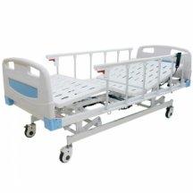Кровать с электроприводом, 4 секции OSD-LY9007