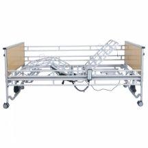 Функциональная кровать Virna (4 секции), OSD-9520 OSD-9520