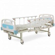Кровать реанимационная OSD-A232P-C ( 4 секции)