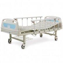 Кровать с электроприводом, 4 секции OSD-B05P