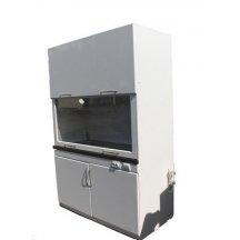 Шкаф медицинский вытяжной лабораторный Завет  ШВ-2