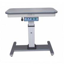 Стол приборный электроподъемный Medop COS 430