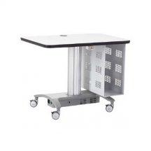 Стол приборный электроподъемный Rodek RT-300