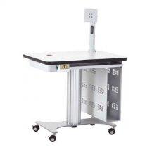 Стол приборный электроподъемный Rodek RT-300S