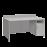 Стол лабораторный Завет СЛ-001.04
