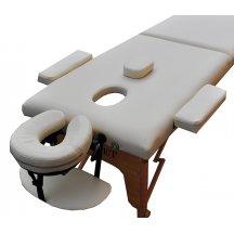 Стол массажный ZENET ZET-1042\L