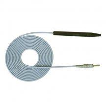 Монополярная ручка с кабелем Heaco HD01-01R