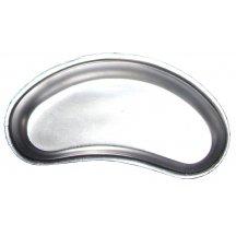 Лоток хирургический почкообразный 160 мм (ЛПЧ-160)