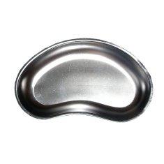 Лоток хирургический почкообразный 200 мм (ЛПЧ-200)