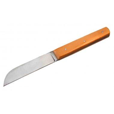 Нож для гипса  (Н-105)