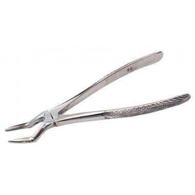 Щипцы для удаления корней зубов верхней челюсти № 51А (Щ-182)