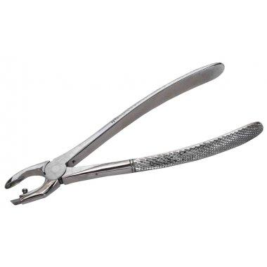 Щипцы для разрезания металлических коронок (Щ-75)