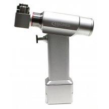 Пилка электрическая медицинская БИОМЕД BJJ, модель BJ 1408