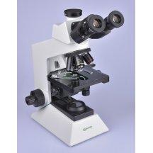 Микроскоп BH200-T БИОМЕД